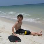 noah-at-beach