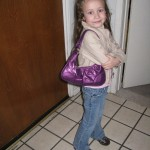 mikayla-purple-purse