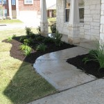 front-landscaping